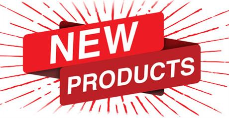 New Product Library