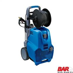 Light Pro Pressure Cleaner