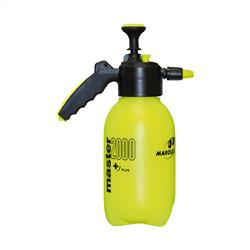 Sprayer  2 Litre