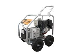 7.7kVA Commercial Plus - Trade Spec Generator