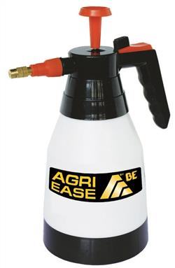 Handheld Sprayer 1 Litre