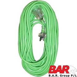 Extension Lead - 10 Amp