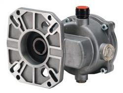 Gear Box 18-24hp 1 1/8in (D5)