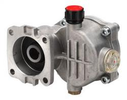Gear Box-2:1 5-6.5Hp 3/4 inch