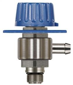 Injector Metering Valves ST-161 - Blue