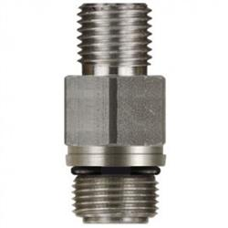 "Injector Return Valves - 1/4"" M"