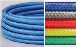 Car Wash Comfort Hose 4.2m
