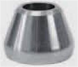 M Wear Cone Stainless
