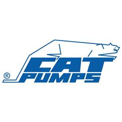 Pumps - CAT