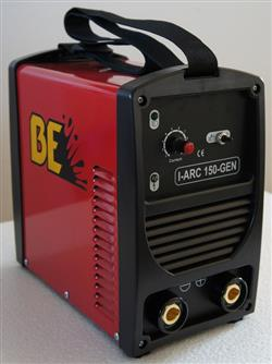 Inverter Welder 150 Amp