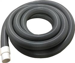 50ft. x 2in. HD Ribbed Vacuum Hose
