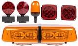 LED Safety / Towing Lighting