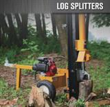 Splitter Catalogue